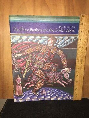 Over 1200 Illustrations 39 Classic Fairy Tale Books on DVD! ARTHUR RACKHAM