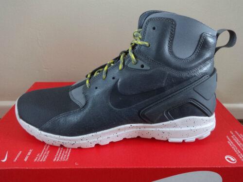 para 010 Mid Nike Box Ultra Koth hombre New 749484 Zapatillas Zapatillas wCfIqx8w