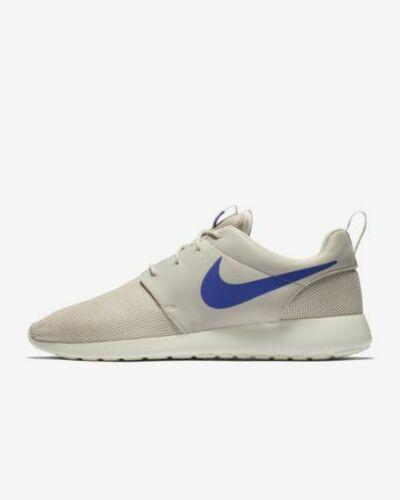 Sandvoilepersan 043 One Violet Roshe Nike 511881 Desert ulK1F3TcJ