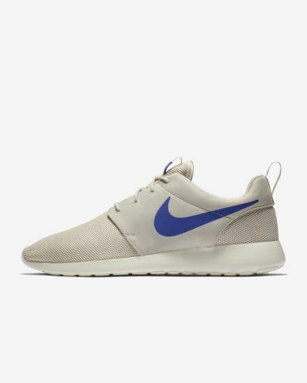 separation shoes bf5fa 97b4e Nike Roshe One Desert Sand/Sail/Persian Violet 511881 043