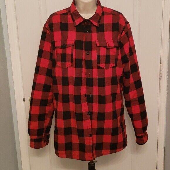 Coastal Shirt Jacket - image 7