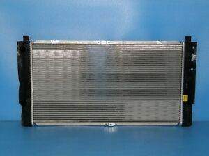 Refroidisseur-d-039-EAU-MOTEUR-VW-T4-BUS-longtemps-avant-a-partir-de-1996