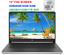 2020-HP-14-034-FHD-IPS-Laptop-i5-1035G4-gt-i7-7500U-to-3-7GHz-1080p-16GB-RAM-amp-1TB thumbnail 1