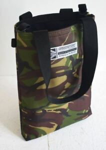 Image is loading Designer-Tote-Bag-Shoulder-Bag-Travel-Shopping-Womens- 0c3d09285
