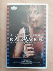 German amateur movie