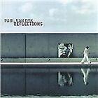 Paul van Dyk - Reflections (2003)