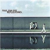 Van Dyk, Paul : Reflections CD Value Guaranteed from eBay's biggest seller!