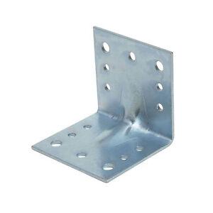10x Feinsicherung 160mA 5x20mm Flink Sicherung Fuse PE FSF160mA