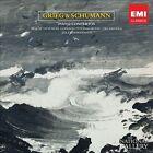 Grieg & Schumann: Piano Concertos (CD, Oct-2012, EMI Classics)