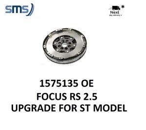 New-FORD-FOCUS-RS-MK2-2005-2011-FLYWHEEL-KIT-ST-UPGRADE-1575135