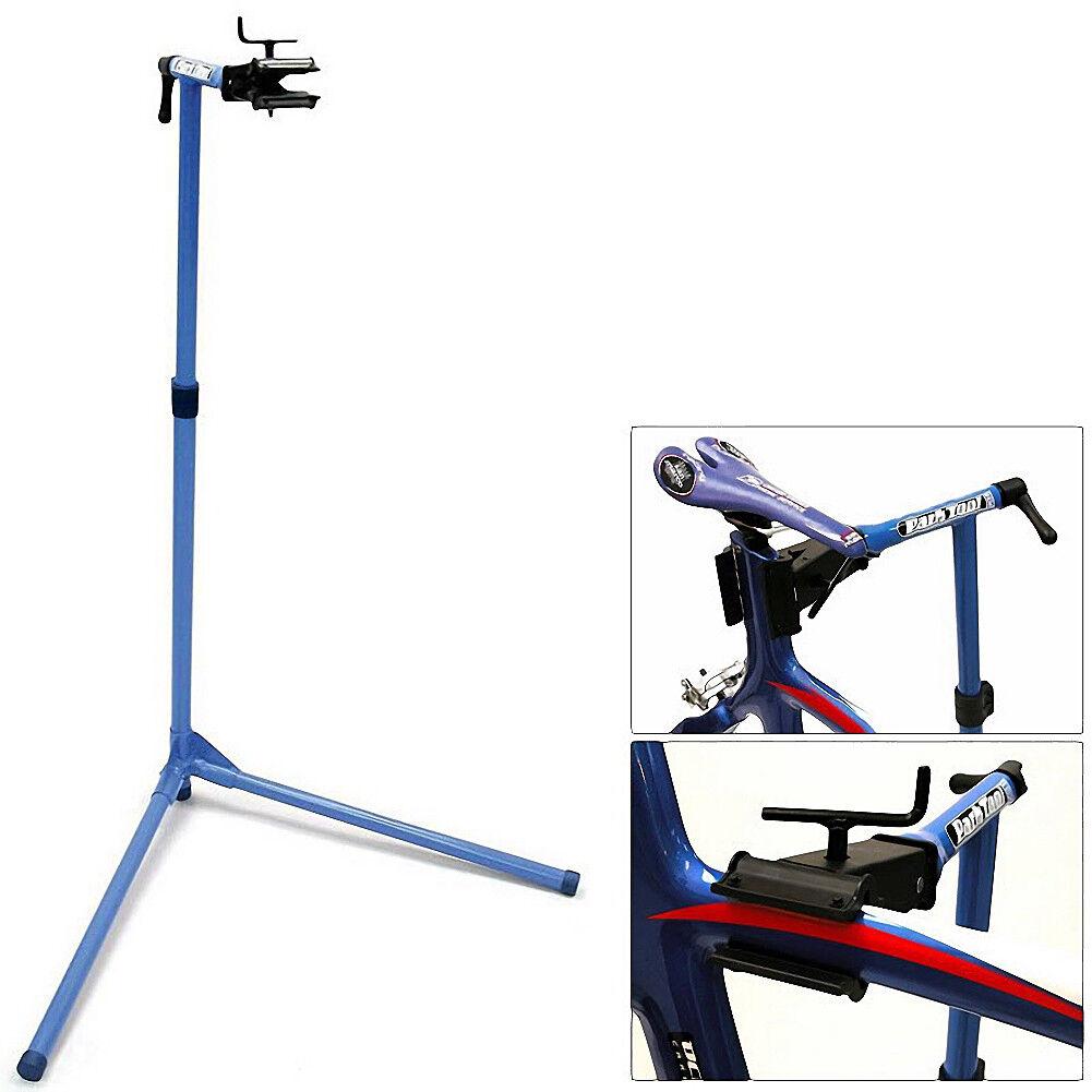 Park Tool PCS-9 Mechanic Repair Bike Stand