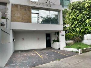 USO CORPORATIVO O COMERCIAL FRENTE AL HOSPITAL SAN JAVIER 222DE TERRENO Y MAS FE 400 CONSTRUIDOS