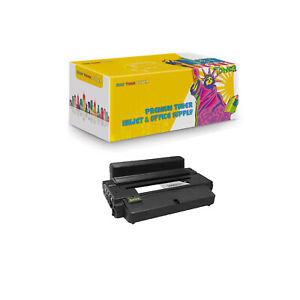 106R02311-Compatible-Black-Toner-Cartridge-for-Xerox-WorkCentre-3315-3325