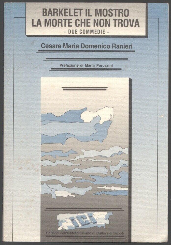 Vita italiana n° 5- 10/11, 1983 + 9, 1984 - rivista