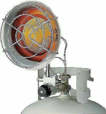 dura heat tt 15s btu single burner