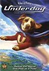 Underdog 0786936734300 With Amy Adams DVD Region 1