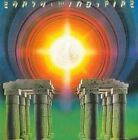 I Am [Bonus Tracks] by Earth, Wind & Fire (CD, Feb-2008, Sbme Special Mkts.)