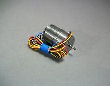 Astro Resolver 10RX-0315-AZ Transmitter 400Hz 2 Phase Free Shipping - New