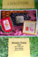 Lizzie-Kate-COUNTED-CROSS-STITCH-PATTERNS-You-Choose-from-Variety-WORDS-PHRASES thumbnail 220