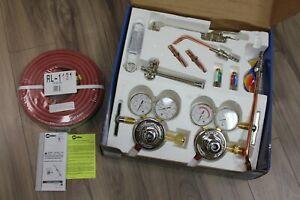 Miller-Smith-HBA-40510-Heavy-Duty-Oxy-Acetylene-Outfit