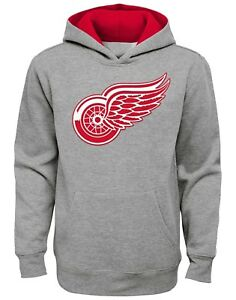 info for c6311 c7a28 Details about Detroit Red Wings Youth NHL