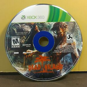 DEAD-ISLAND-XBOX-360-USED-AND-REFURBISHED-DISC-ONLY-10998