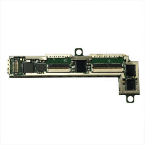 Microsoft Surface Pro 4 Touch Digitizer Connector Controller Board A07557G US-TO
