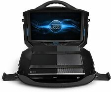 GAEMS Vanguard G190 Personal Gaming Environment for Xbox One, PS4, PS3, Wii U