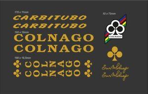 Colnago-Carbitubo-Frame-Decal-Set-Gold-Version