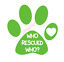 Who-Rescued-Who-Adopt-Pet-Glass-Vinyl-Decal-Sticker-Car-Truck thumbnail 8