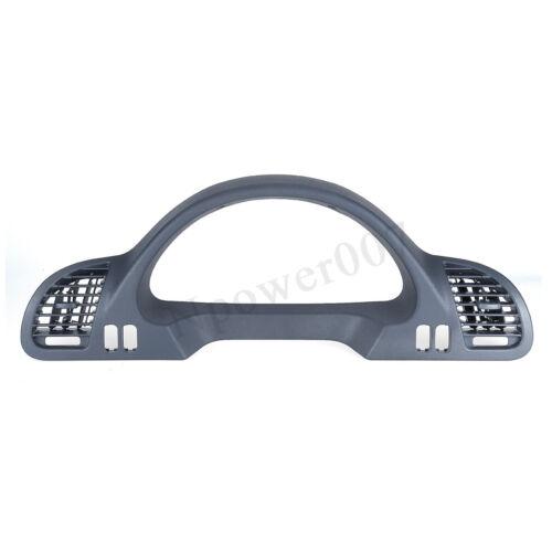 Gehäuse Zahler Luftungslochern Für Mercedes Sprinter CDI 99-06 9016801439 NEU