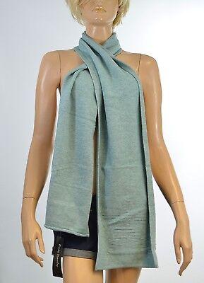 BONITA Loop Schal UVP 25,99 € Damen Bekleidung 8//18 M2 sehr weich Tuch