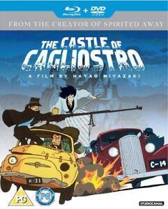 The-Castle-Of-Cagliostro-BLU-RAY-DVD-NEW-BLU-RAY-OPTBD0306