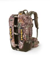 Tenzing Tc Sp14 The Choice Shooter Back Pack Realtree Xtra Camo - 971981 on sale