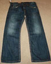 Silver Jeans Men&39s Jeans | eBay