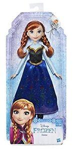 Hasbro-Disney-Die-Eiskoenigin-B5163-Disney-Die-Eiskoenigin-Anna-Puppe