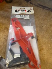 mel widle octoplus pole roost kit , fits feeder arm  new in bag