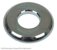 9n3673 Steering Wheel Washer For 4 Spoke Wheel (1.8 O.d.) For 9n Ford Tractor