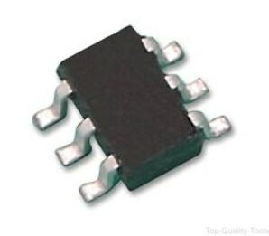 NATIONAL SEMICONDUCTOR,LMH6703MF,OP AMP, 1.2 GHZ, DISABLE, POWERWISE
