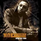 After My Time 0828768064528 by Noel Gourdin CD