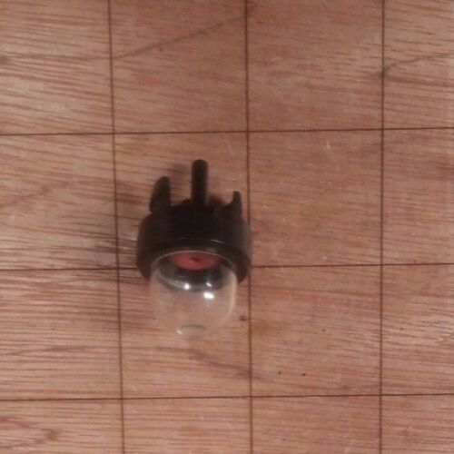 791-683974 TROY BILT Snap Clip in Primer Bulb Pump 51952 51972 51973 51992 51993
