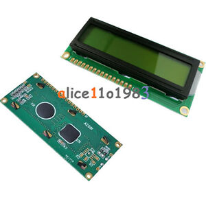 1602-162-16x2-Character-LCD-Display-Module-HD44780-Controller-Yellow-Blacklight