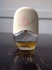 VINTAGE Le Jardin Fleur De Rose Eau de Cologne Spray by Max Factor