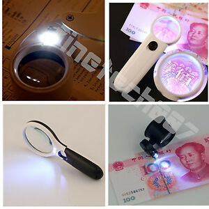 3-40X-LED-Jewellery-Reading-Loupe-Magnifying-Glass-Eye-Len-Repair-Watch-FA