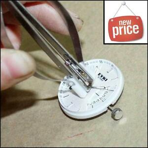 Presto-Lifter-Watch-Repair-Tool-Plunger-Puller-Hand-Remover-Watchmaker-Tool