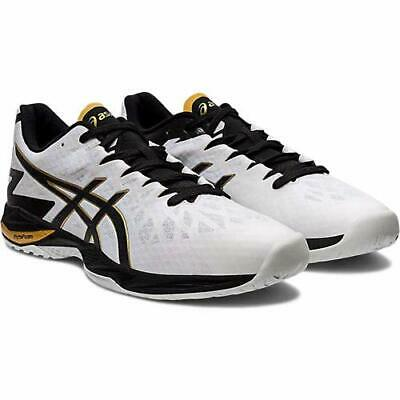 ASICS Volleyball Shoes V-SWIFT FF 2 Low