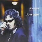 ZUCCHERO Blue Sugar Italian Versi CD Polydor