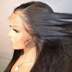 Quality-Lace-Front-Wig-Peruvian-Raw-Human-Hair-Full-Lace-Wig-Long-Soft-Straight
