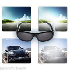 32GB HD Sunglasses Hidden Camera Digital Video Recorder DV DVR Eyewear Camcorder