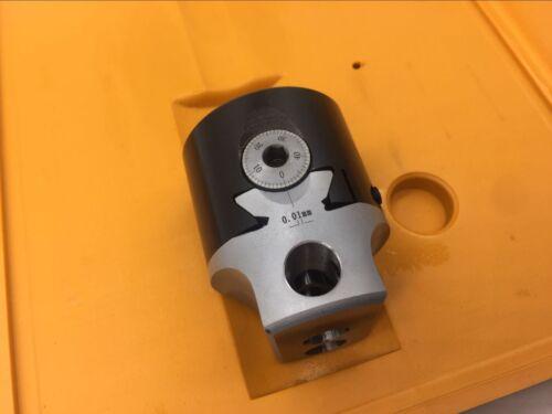 F1-1//2  Adjustable boring cutter The hole boring fine boring rough F1-12.5mm